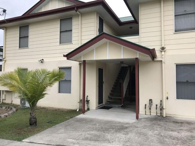 Unit 3/9 Alma Street, QLD 4570