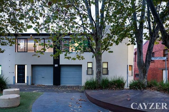 24A Emerald Hill  Place, VIC 3205