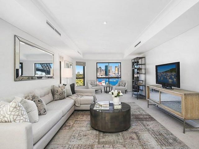 408/88 Kirribilli Avenue, NSW 2061