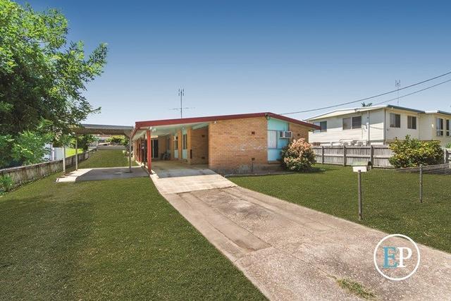 14 Andersen Street, QLD 4807