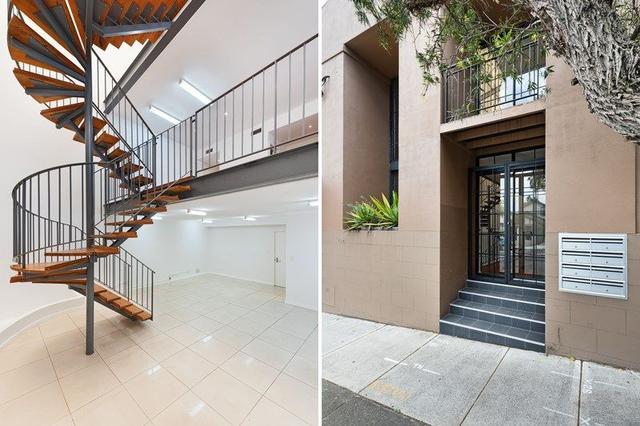 1/360 Norton Street, NSW 2040