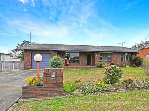 16 The Triangle, NSW 2540