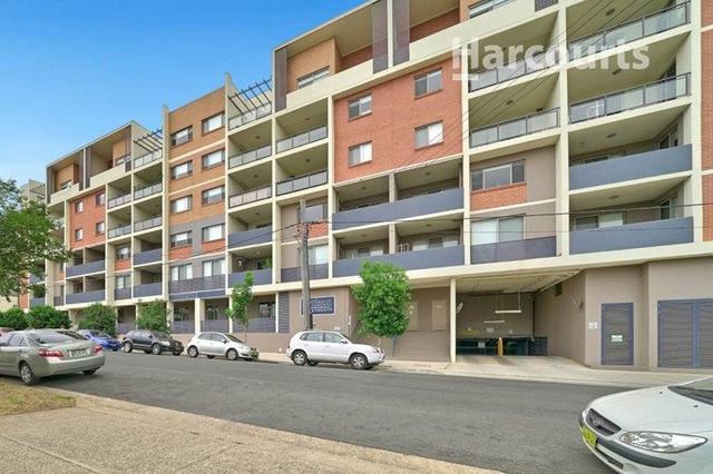 83/3-9 Warby Street, NSW 2560