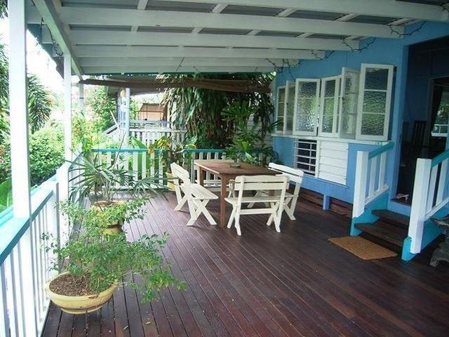 183 Oshea Esplanade, QLD 4878