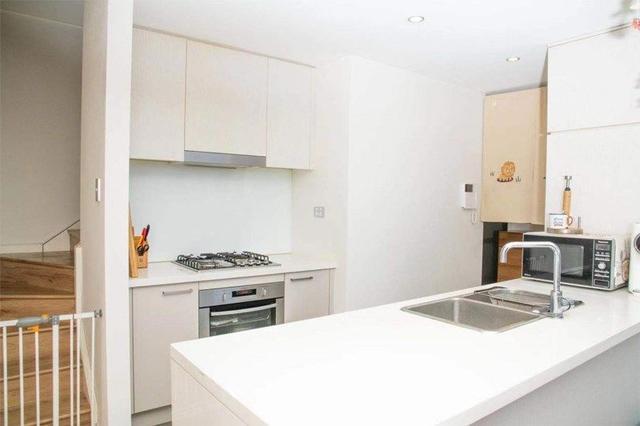 B415/81-86 Couralie Avenue, NSW 2140