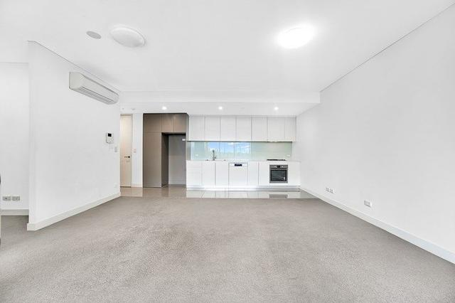 249/619-629 Gardeners Road, NSW 2020