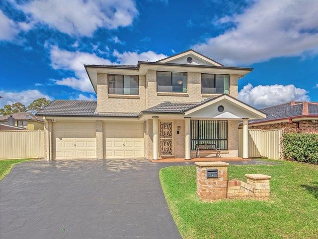 26 Turbott Avenue, NSW 2567
