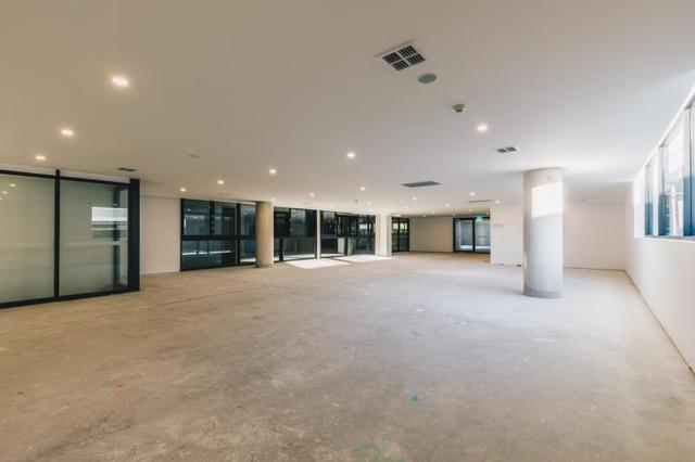 27 Lonsdale Street, ACT 2612
