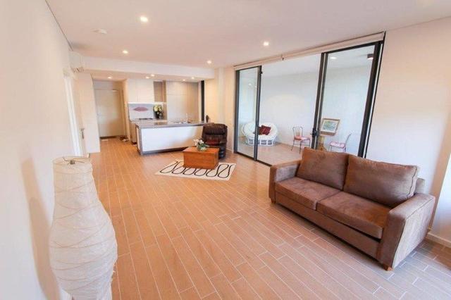 210/48 Bundarra Street, NSW 2115