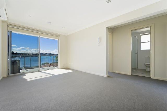 6/22 Bay Road, NSW 2046