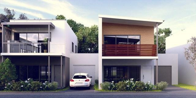 24/140 Alma Road, QLD 4503