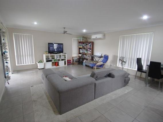 21 Hanover Drive, QLD 4209