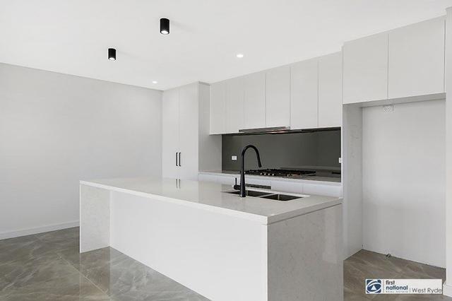 12 Vignes Street, NSW 2115