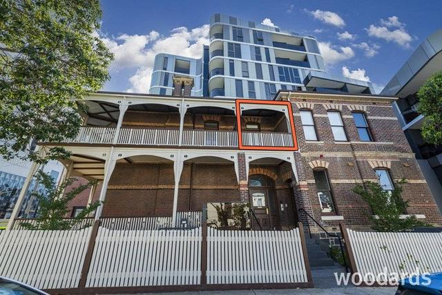113/1A Launder Street, VIC 3122