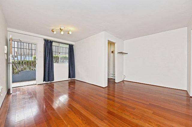 34/104 Alice Street, NSW 2042