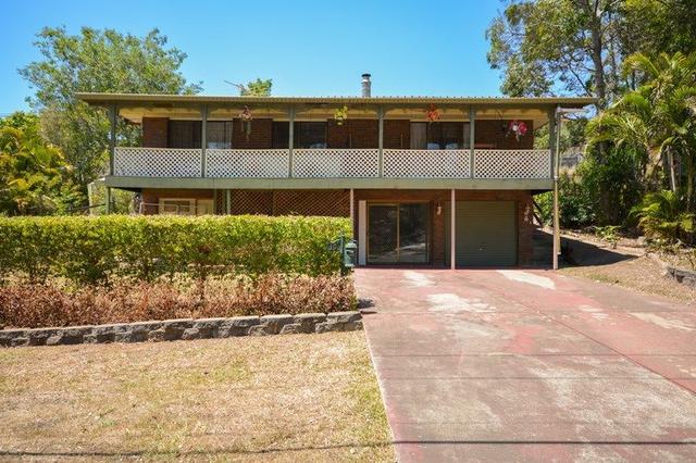 10 Warwick Court, QLD 4300