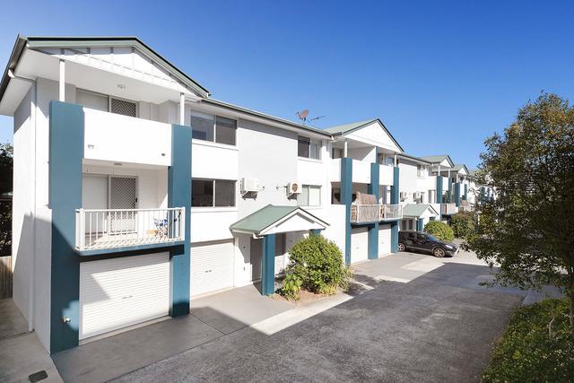 40/48 Lisburn Street, QLD 4169