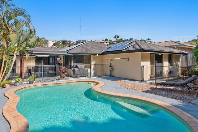 16 Grassmere Court, NSW 2486