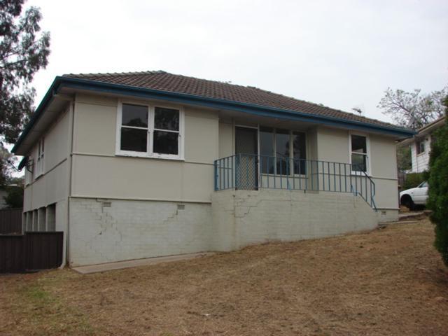 6 Kokoda Street, NSW 2333