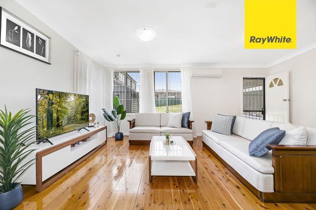 62 Wellington Road, NSW 2144