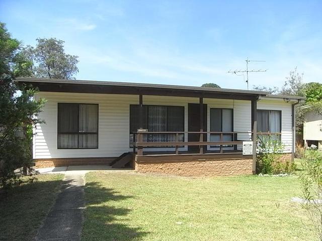 4 Iluka Street, NSW 2537