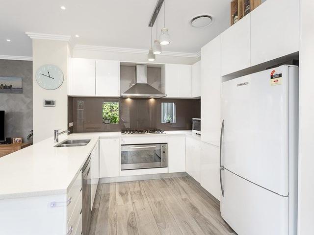 47 Taradale Drive, NSW 2760