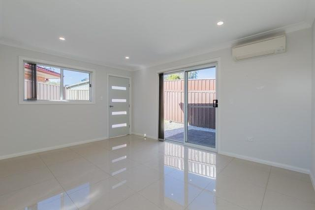3A Harding Place, NSW 2566