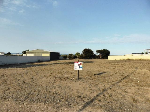 Lot/261 Captain Hutchinson Drive, SA 5575