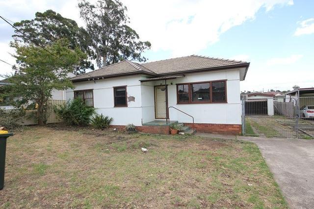 14 Wilco Street, NSW 2166