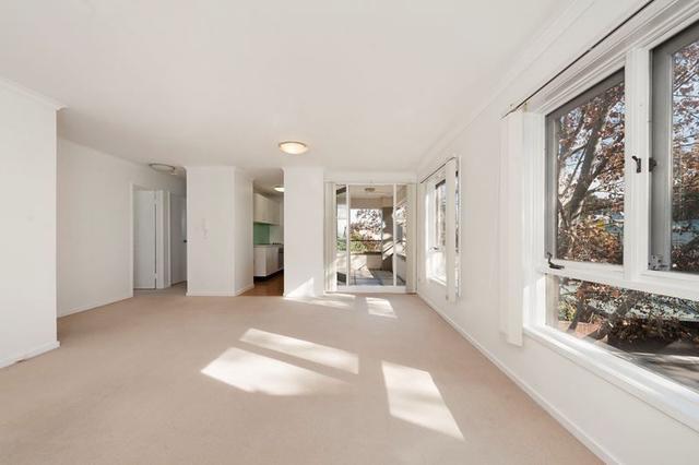 3/29 McKell Street, NSW 2041