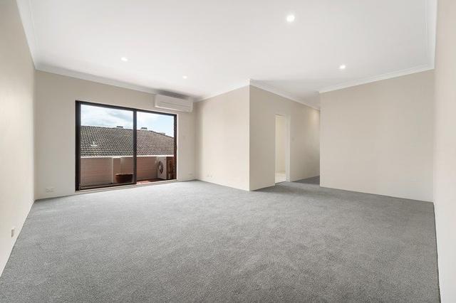 12/35-37 Denham St, NSW 2026