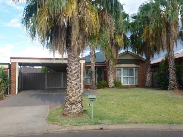 9 Ashwood Court, VIC 3500