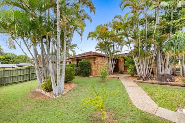 1 Marbura Court, QLD 4127
