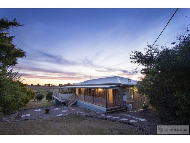 32 Deroydon Court, QLD 4343