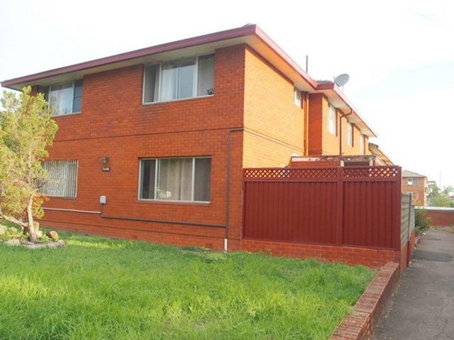 7/78-80 Helena St, NSW 2144