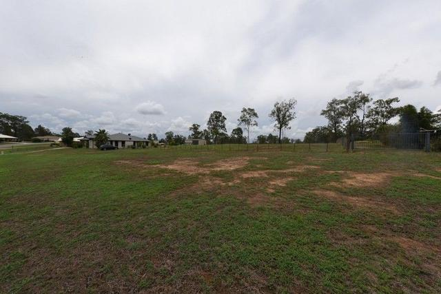62/13 Kurrajong Road, QLD 4343