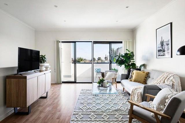 8/900 Pascoe Vale Road, VIC 3046
