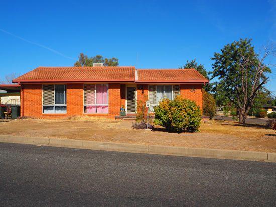 58 MacGregor Street, NSW 2340