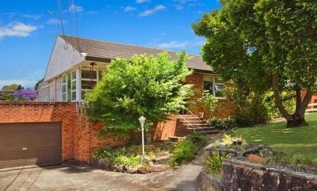 65 Winborune Street, NSW 2114