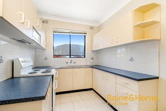 5/71 Garfield St, NSW 2046