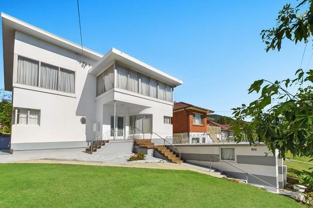 34 Abercrombie Street, NSW 2500
