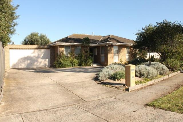 10 Laird Drive, VIC 3028