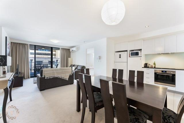 178/143 Adelaide Terrace, WA 6004