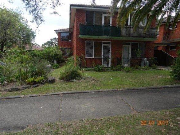 1/28 Morris Avenue, NSW 2133