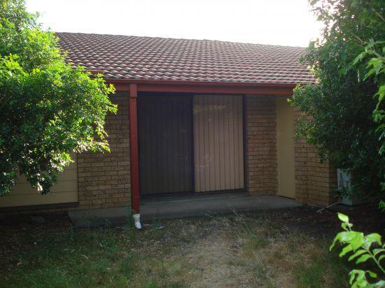 39 Satur Road, NSW 2337