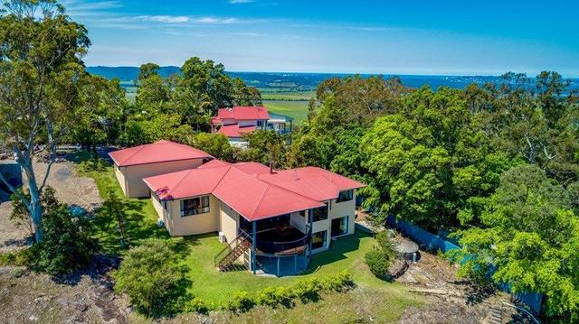 16 Mount Coolum Close, QLD 4561