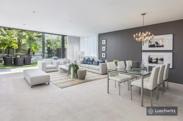 24/29 Lorne Avenue, NSW 2071