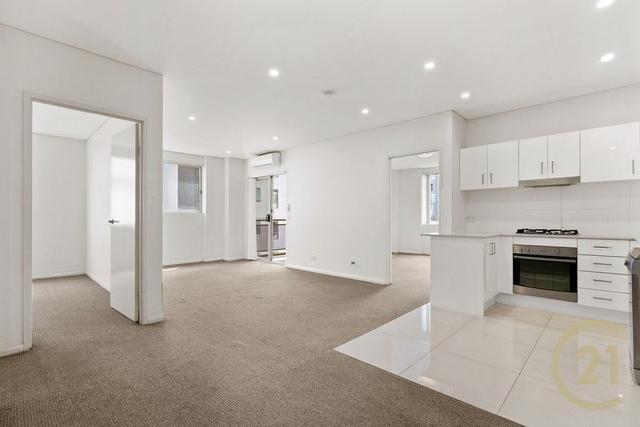 27/2-4 George Street, NSW 2170
