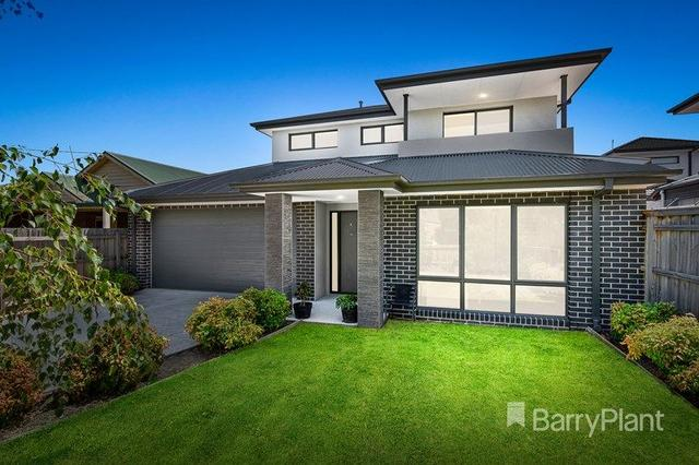 11A Tower Avenue, VIC 3199