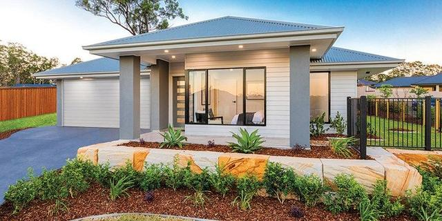 Lot 6301 Sunbird La, QLD 4573